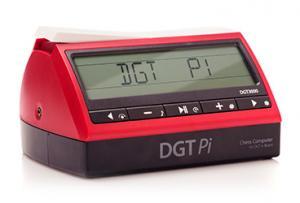 Computer de sah DGT Pi1