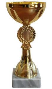 Cupa MS01 - 14.5 - 17.5 cm
