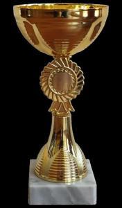 Cupa MS01 - 14.5 - 17.5 cm1