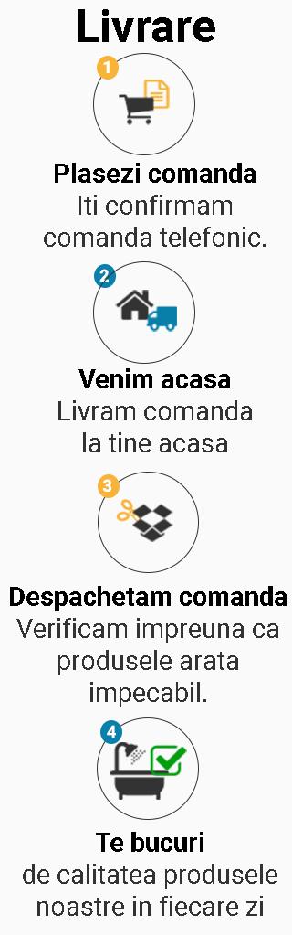 cum-comand-MOBILE