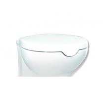 Colac si capac vas wc cu functie bideu Alto