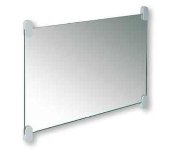 Oglinda Hewi 600x540x6 mm1