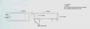 Cada 150x70 cm Mikass3