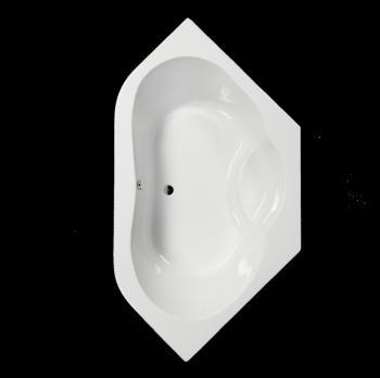 Cada 150x150 cm Korsika