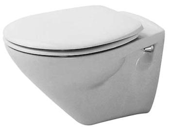Vas WC suspendat 530 x 360mm Hornberg0