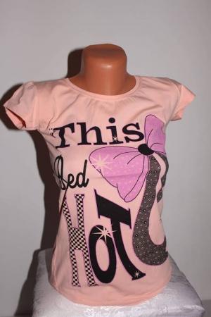 Tricou damă