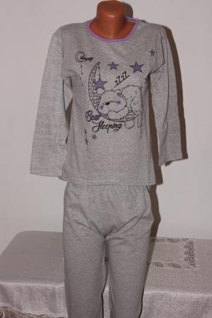 pijama-gri