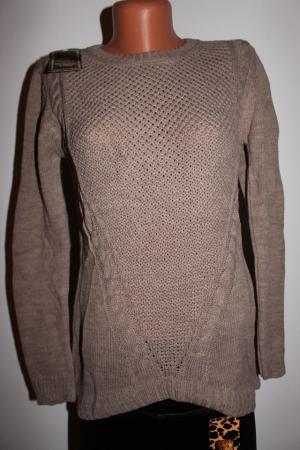 pulover-damă