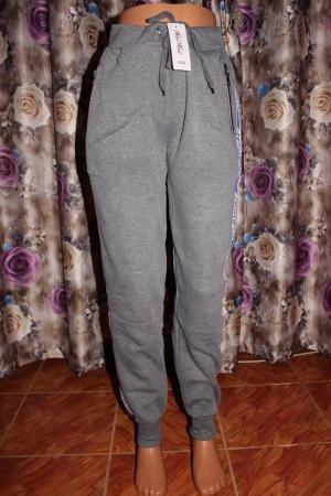 pantaloni-trening