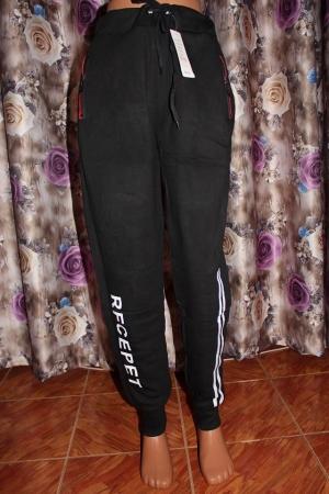 pantaloni-negri