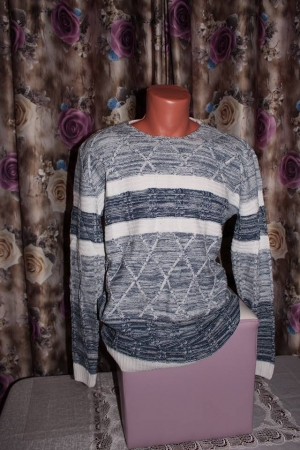 pulover-barbati