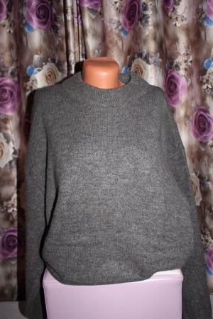 pulover-gri