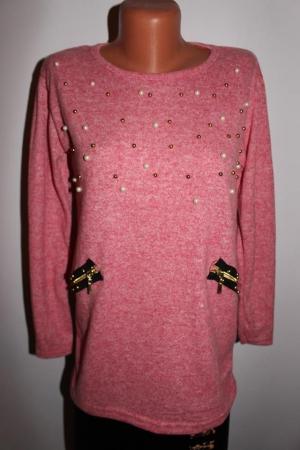 bluză-colanți