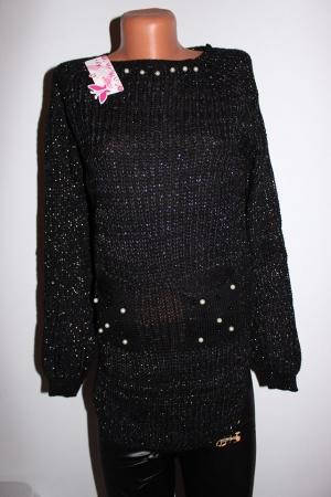 pulover-dama