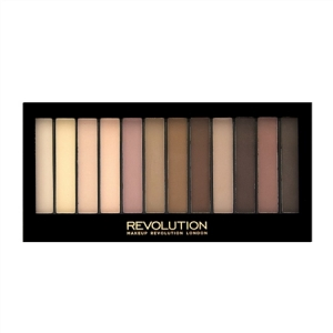 Revolution Essential Mattes 2