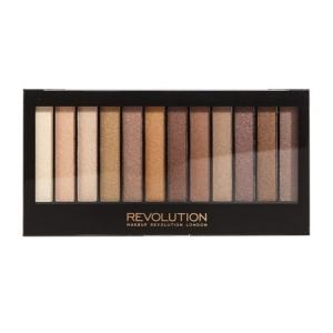 Revolution Essential Shimmers