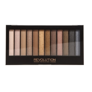 Revolution Iconic 1 Palette