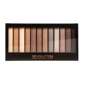 Revolution Iconic palette 2