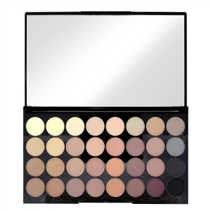 Revolution Flawless Matte - 32 Eyeshadow