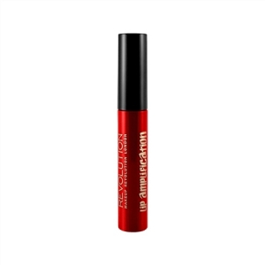Revolution Lip Amplification Full Throttle