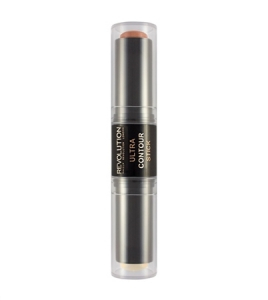 Revolution Ultra Contour Stick-Fair
