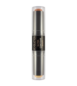 Revolution Ultra Contour Duo Stick Light Medium