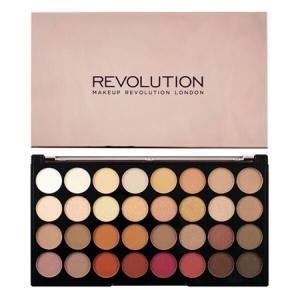Revolution Flawless 3 - 32 Eyeshadow