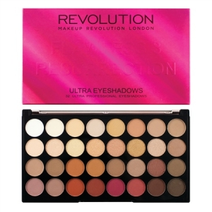 Revolution Flawless 3 - 32 Eyeshadow