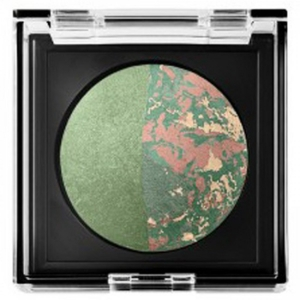 Maybelline Eye Studio Green Glam