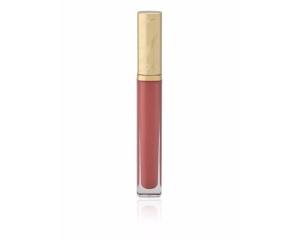 Estee Lauder Pure Color Magnificent Mauve Gloss