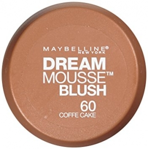 Maybelline Dream Mouse Blush