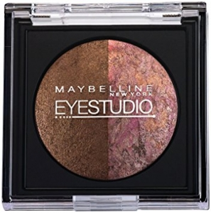 Maybelline Eye Studio Mocha Mirage