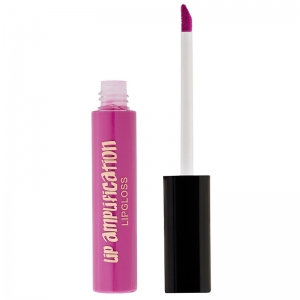 Revolution Lip Amplification High Voltage