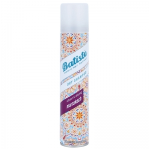 Batiste Sampon Uscat Marrakech 200 ML