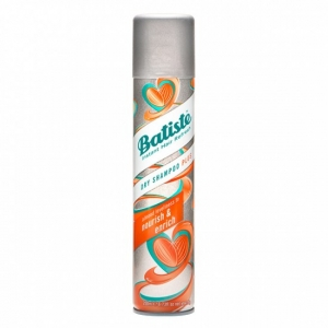 Batiste Sampon Uscat Nourish & Enrich, 200 ml