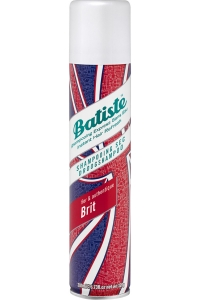 Batiste Sampon Uscat Brit 200 ML