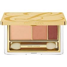 Estee Lauder Pure Color Eyeshadow Trio