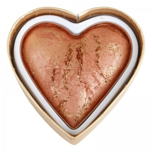 I Heart Makeup Summer of Love Pudra Bronzata