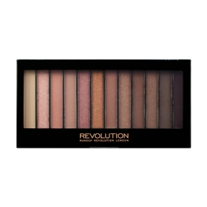 Revolution Palette Iconic 3