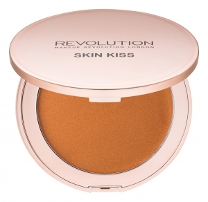 Makeup Revolution Skin Kiss Bronze Kiss