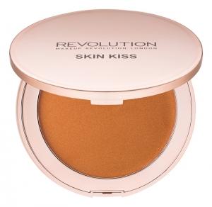 Makeup Revolution Skin Kiss Bronze Kiss