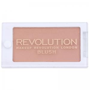 Revolution Color Blush