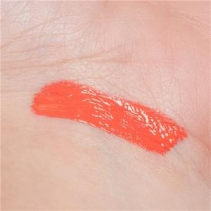 I Heart Makeup - Lip Lava Unleash