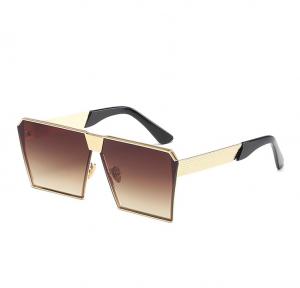 Ochelari de Soare Unisex Maro0