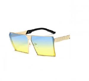 Ochelari de Soare Neon0
