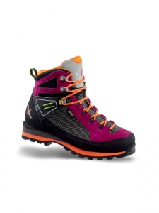 Bocanc Kayland Cross Mountain GTX W PINK
