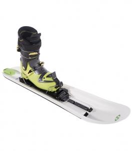 Rachete de zapada pentru schiat Crossblades H