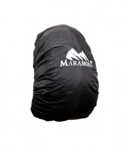 Husa rucsac Maramont