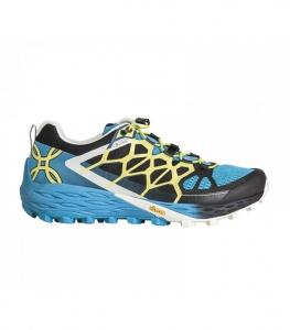 Pantofi Trail Running Montura Beep Beep
