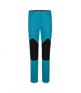 Pantalon Montura Maniva -5cm W